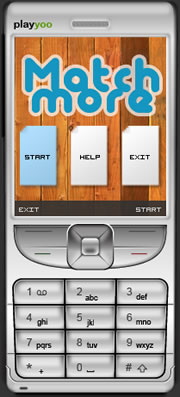 Playyoo - Comunidad de Juegos Para Celulares - emulador-celular