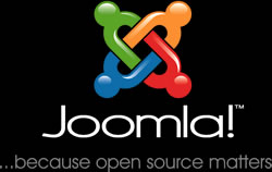 Consejos SEO para Joomla - logo-joomla