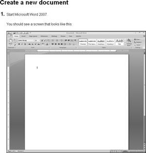 Tutoriales de Word, Excel, Power Point Con Imagenes Gratis - tutorial-word-2007