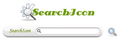 Buscar y descargar iconos gratis en SearchIcon - buscar-iconos-png