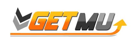 descargar megaupload Links premium para Megaupload gratis en Get MU
