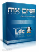 mxone3 Antivirus para USB gratis
