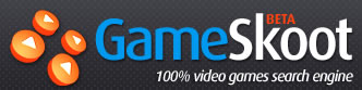 GameSkoot, Buscador de juegos de video - buscador-juegos-video