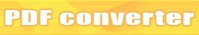convertir word a pdf Convertir archivos a PDF