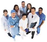 software medico gratis Programas de medicina gratis y open source
