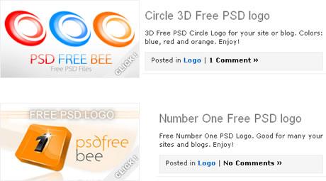 archivos photoshop gratis Imagenes PSD Gratis en PSDFreebee