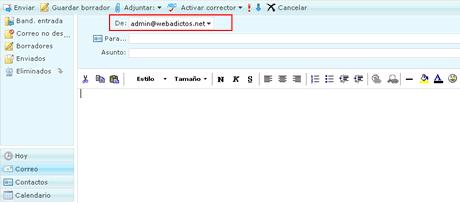 correo gratis msn Correo hotmail gratis en WebAdictos