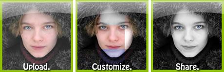 mejorar fotografias Mejora tus fotografias en FixUpMyPic