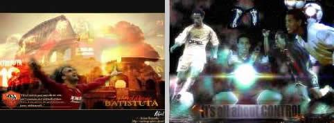 Wallpapers de Futbol - mejores-fondos-futbol