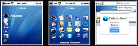 Temas para blackberry gratis - tema-osx-blackberry