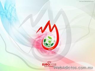 Wallpapers de la Eurocopa 2008 - wallpapers-eurocopa-00001