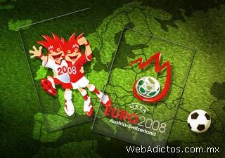 Wallpapers de la Eurocopa 2008 - wallpapers-eurocopa-00003
