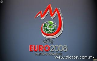 Wallpapers de la Eurocopa 2008 - wallpapers-eurocopa-00008