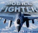 juegos celular de aviones Juegos para celular, sitios de descarga