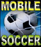 Juegos para celular, sitios de descarga - juegos-celular-futbol