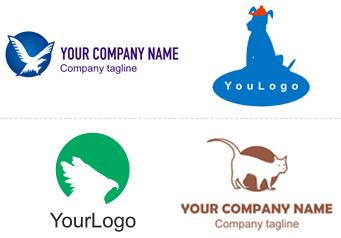 logotipos gratis Logotipos gratis para descargar