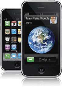 precio iphone Precio del iPhone en Telcel