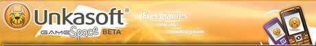 unkasoft juegos para celular Juegos para celular, sitios de descarga