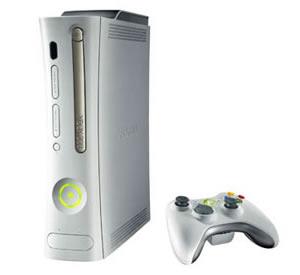 xbox360 Xbox 360, cosas que puedes hacer con tu consola
