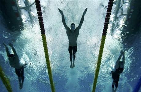 Fotos de olimpiadas beijing 2008 - fotos-juegos-olimpicos-4