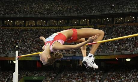 fotos olimpiadas 31 Fotos de olimpiadas beijing 2008