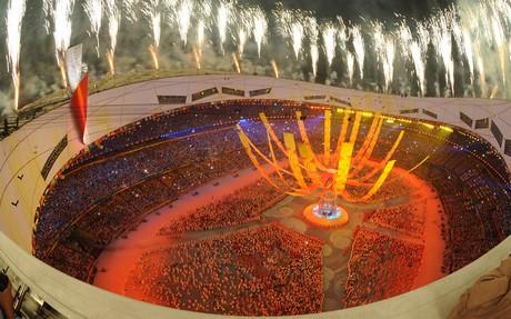 Fotos de olimpiadas beijing 2008 - fotos-olimpiadas-51