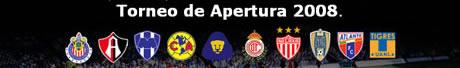 futbol mexicano radio Futbol en vivo por radio