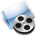 Subtitulos, descarga subtitulos en español - subtitulos