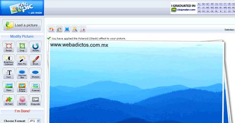 editor de imagenes online drpic - editor-de-imagenes