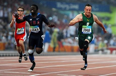 Fotos juegos paralimpicos 2008 - fotos-paralimpicos-4