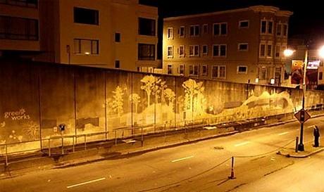 graffiti reverse Graffiti Inverso, 35 excelentes graffitis