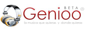 escuchar musica Escuchar musica gratis en Genioo.com