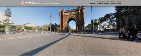 fotos panoramicas Fotos panoramicas del mundo en ViewAt