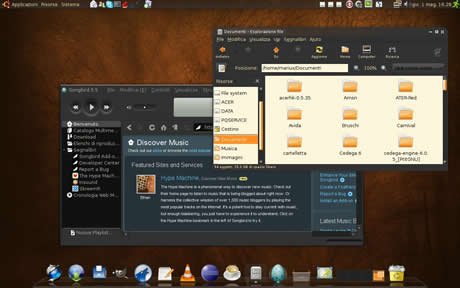 Temas ubuntu, 23 excelentes temas para linux - temas-ubuntu-hardy