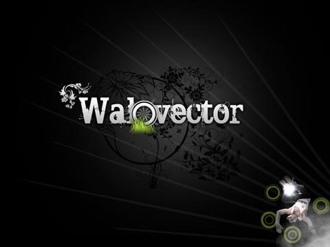 wallpapers vectores Wallpapers de vectores en Vector Wallpapers