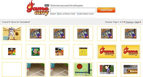 Buscar juegos online en GameCurry - juegos-online-game-curry