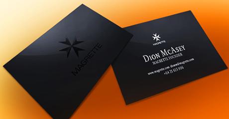 tarjetas personales Tarjetas de presentacion, 75 diseños de tarjetas muy buenos