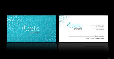 tarjetas presentacion ejemplos Tarjetas de presentacion, 75 diseños de tarjetas muy buenos