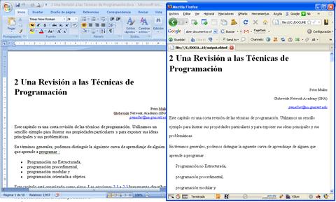 Abrir docx en Firefox - abrir-docx-firefox
