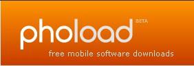 phoload Programas para celular gratis en Phoload