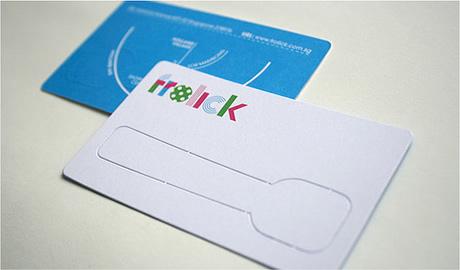 tarjetas presentacion 1 Tarjetas de presentacion, +360 diseños para inspirarte