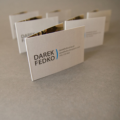 Tarjetas de presentacion, +360 diseños para inspirarte - tarjetas-presentacion-4
