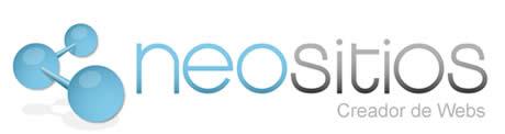 sitios web gratis neositios Paginas web gratis en NeoSitios