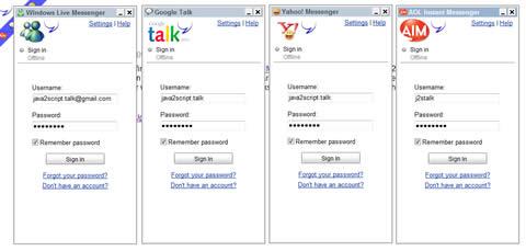 webmessenger online Webmessenger Webuzz.im