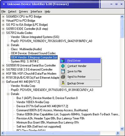 Dispositivos desconocidos en Windows, como identificarlos    - dispositivos-desconocidos-windows