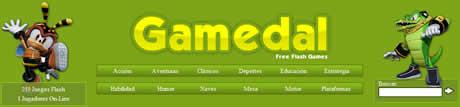juegos flash gratis Juegos gratis online en Gamedal