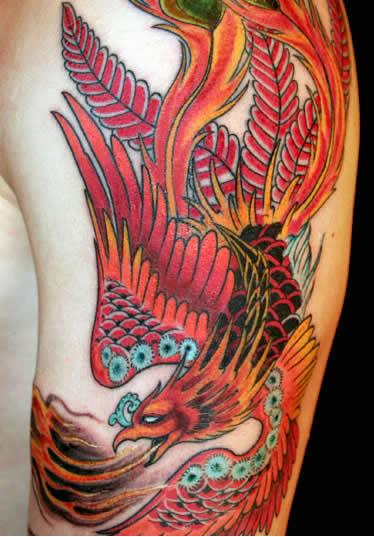 fotos tatuajes 5 Fotos de tatuajes para inspirarte