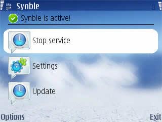 Programas para nokia, Synble - programas-para-nokia