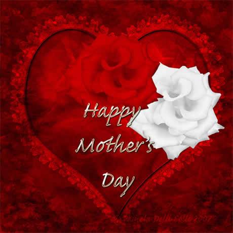 wallpapers dia de la madre Fondos para el dia de la madre