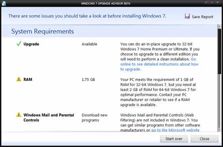Windows 7, saber si tu computadora lo corre - windows-7-upgrade
